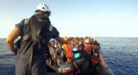 migration_sea_watch