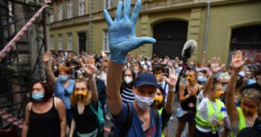 szfe-protest