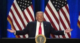 trump campaign usa