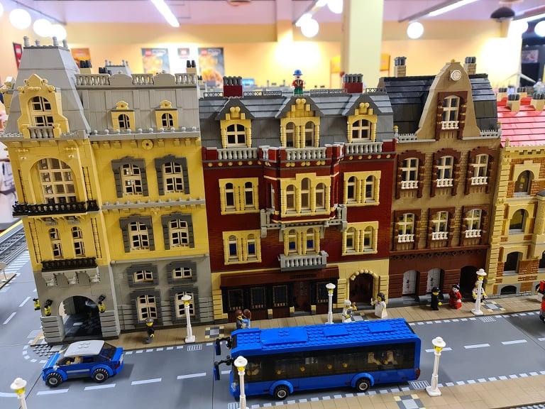 Lego-BKK-Budapest-Bus