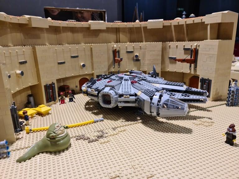 Lego-Star-Wars-Jabba