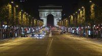 Paris-coronavirus