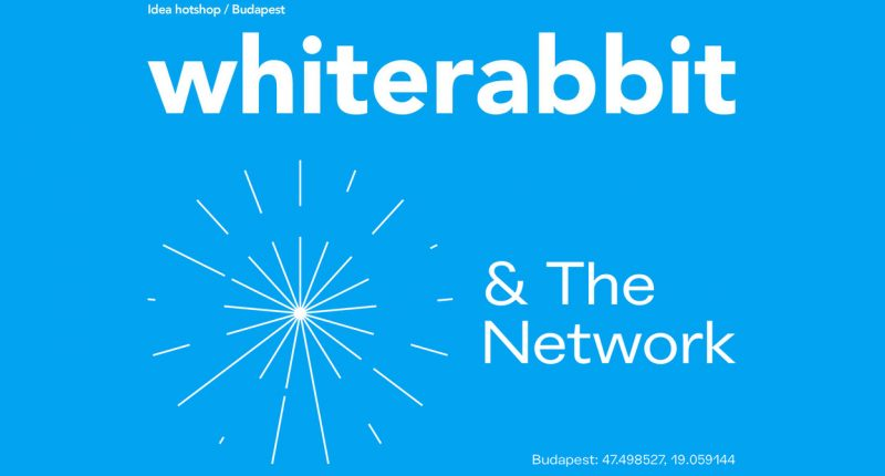 WR&TheNetwork