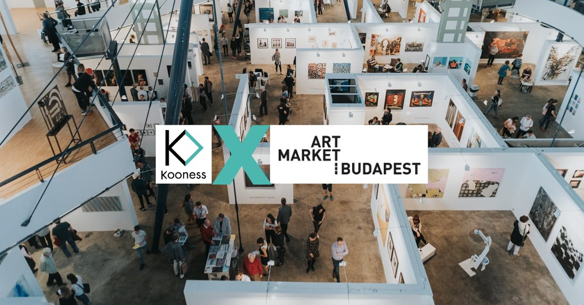 art market budapest 2019