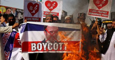 macron-boycott