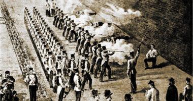october 6 1849 arad_martyrs