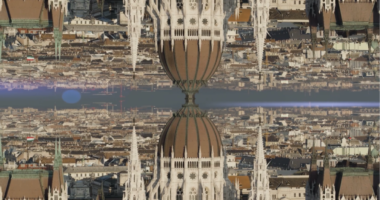 parallel budapest