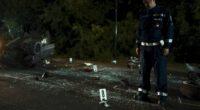 police prevention video