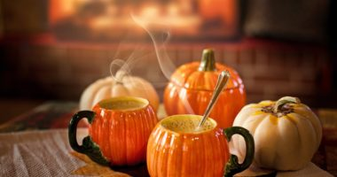 pumpkin spice latte recipe hungary