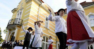 slovakia minority