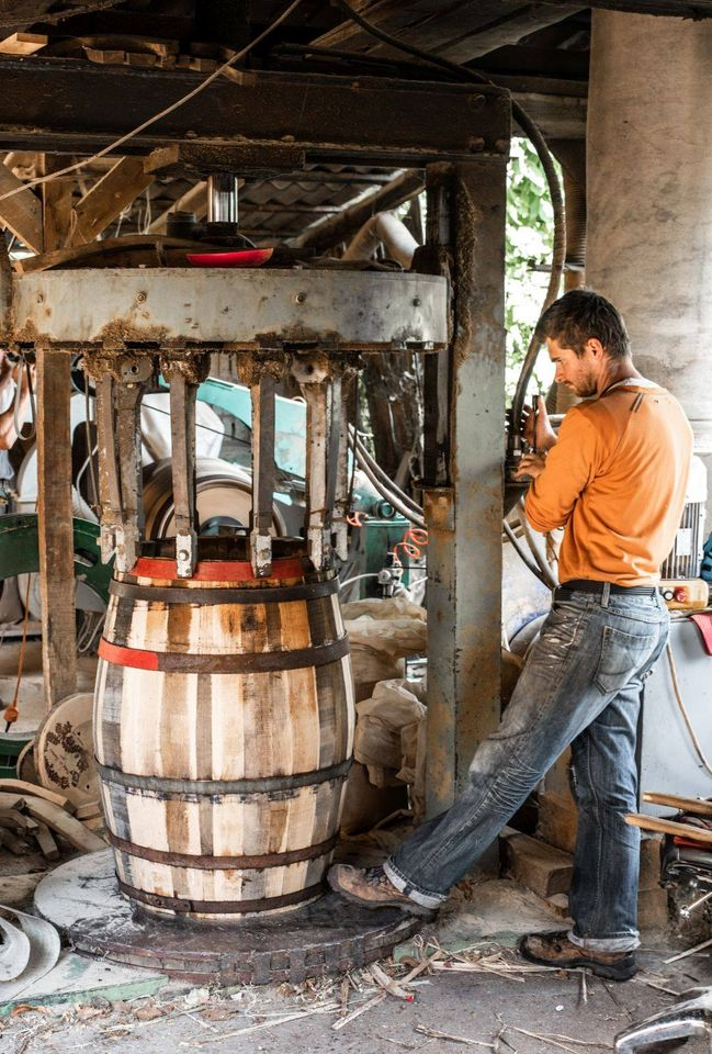 wine, Hungary, barrel, Tokaj