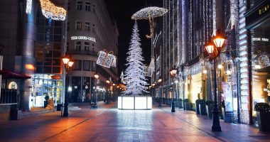 budapest-city-center-shopping-curfew-coronavirus