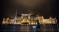 curfew-budapest-parliament-hungary-coronavirus