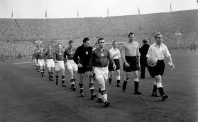 golden team football