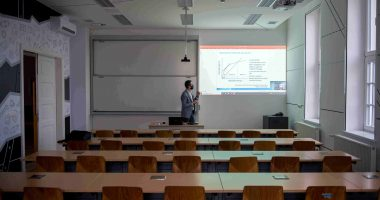 hungary distance education