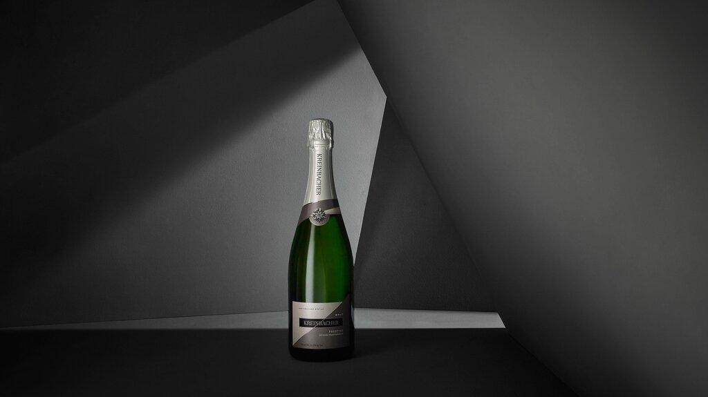 kreinbacher sparkling wine