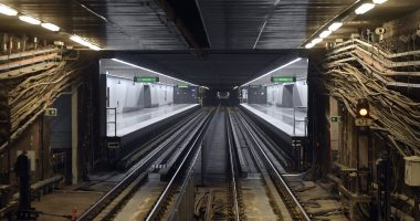 metro-3-upgrade budapest