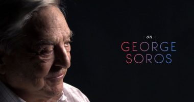 on-george-soros-thumbnail