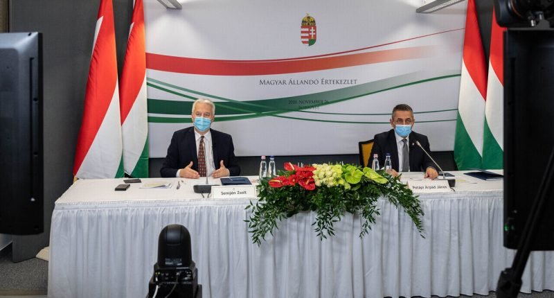 permanent-hungarian-conference