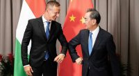 rsz_hungary-china-cooperation-money