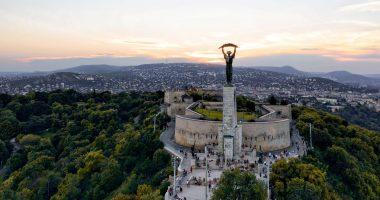 Hungary beauty photo travel