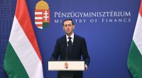 Finance-minister-Mihály-Varga-Hungary