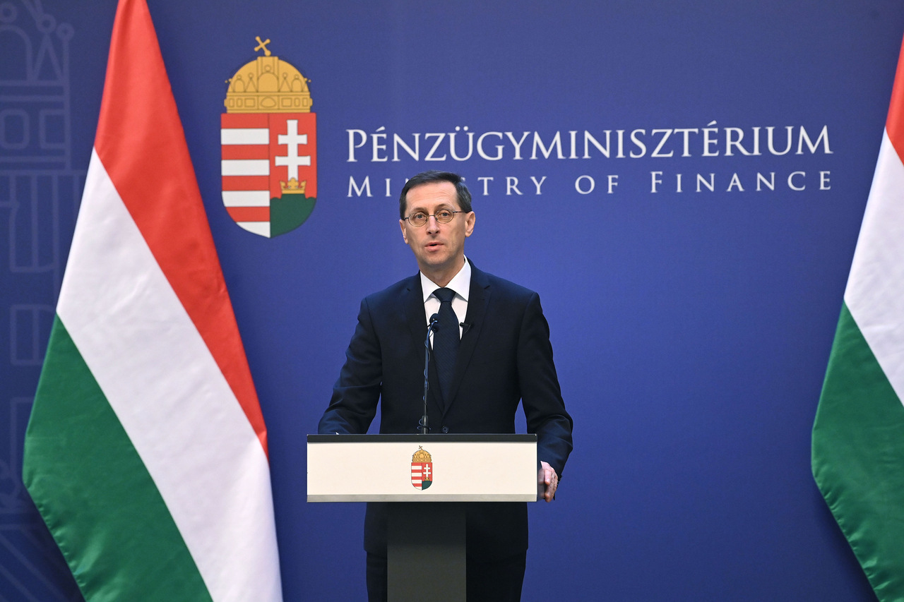 Finance-minister-Mihály-Varga-Hungary