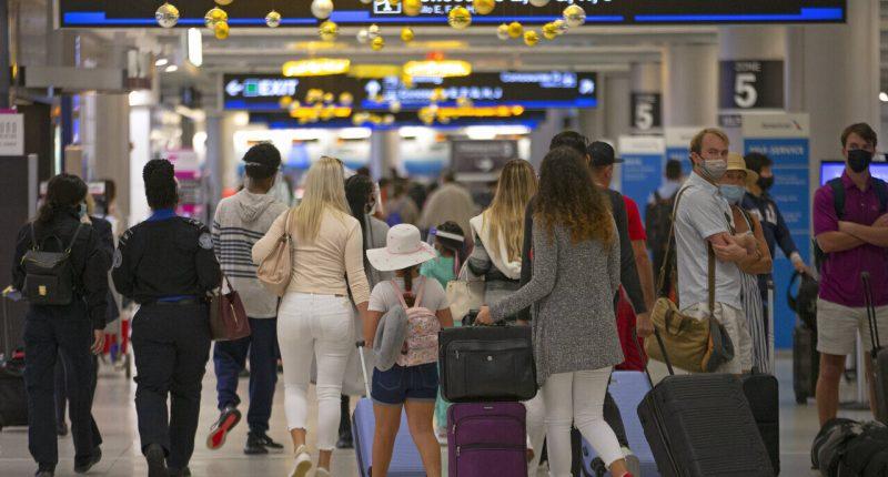 US-airport-coronavirus