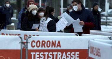 coronavirus-austria