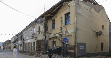 croatia-earthquake-2020