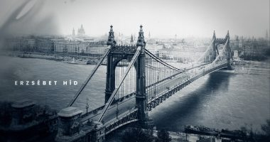 elizabeth bridge old