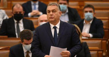 hungary-orbán