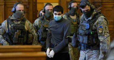 isis soldier sentenced