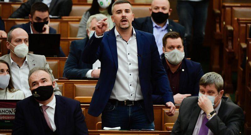 jakab-jobbik-parliament