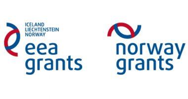 logo norway grants eea