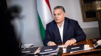 orbán new economic rules