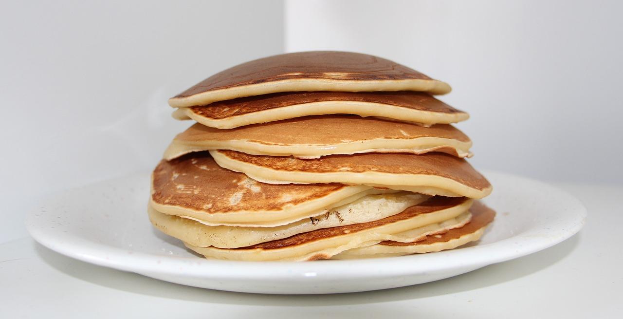 pancake american