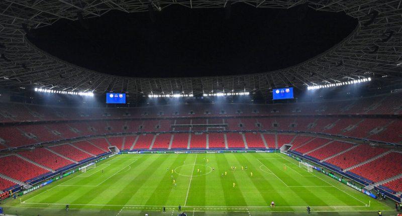 puskás-aréna-stadium