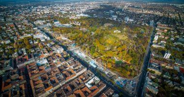 liget_budapest_városliget_city_park
