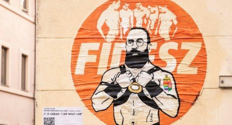 rencontre mur gay icon à Melun