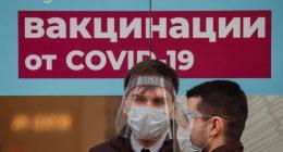 Russian-vaccine-sputnik-V