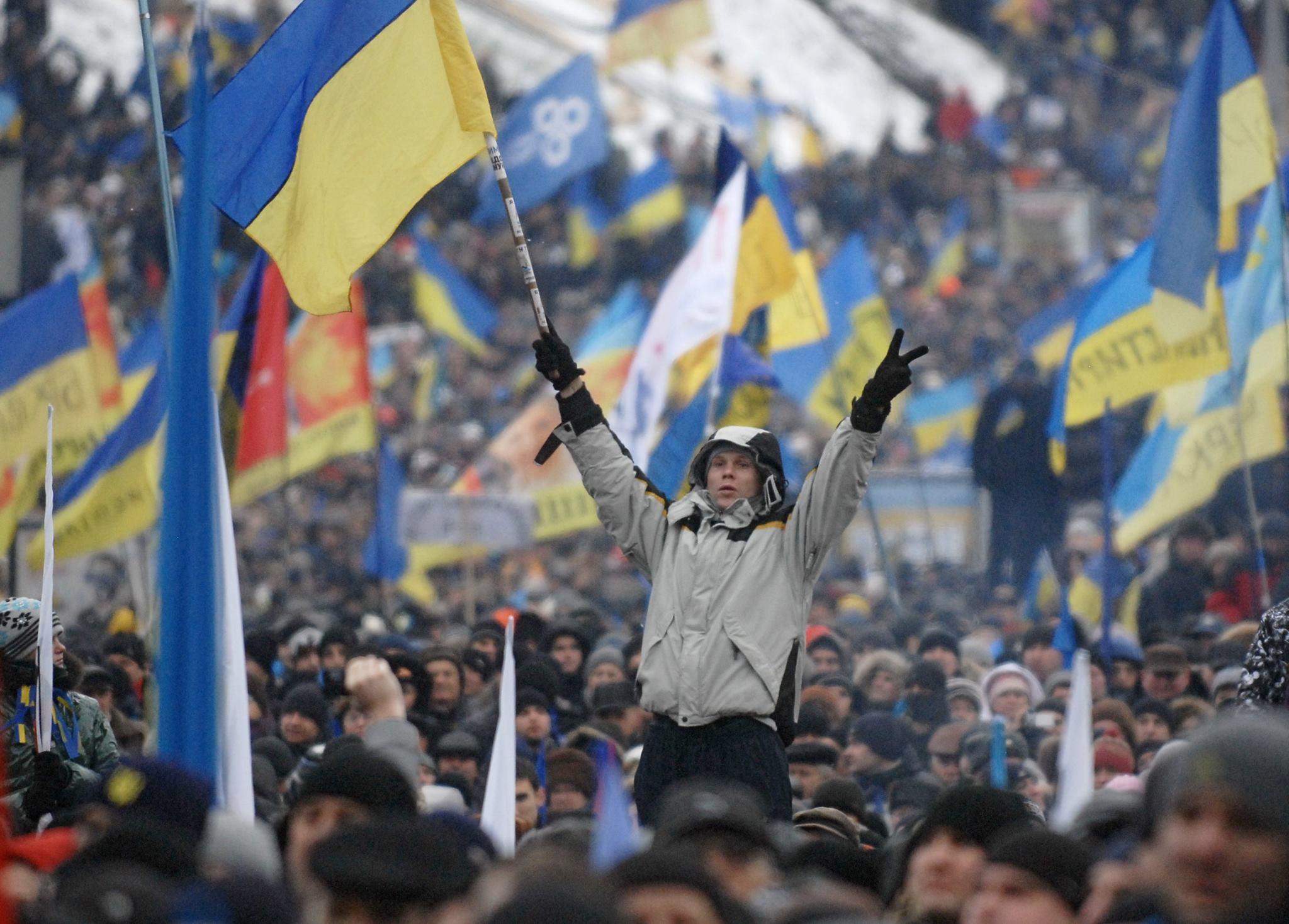 Ukraine Hungary ban