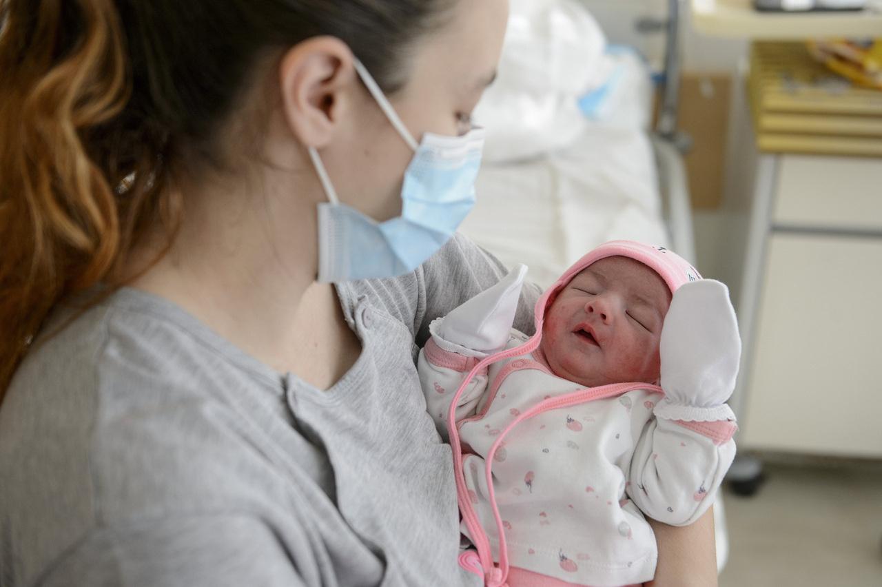baby-hungary newborn