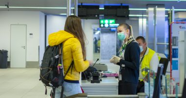 budapest_airport_safety_measures