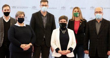 budapest_opposition mayors