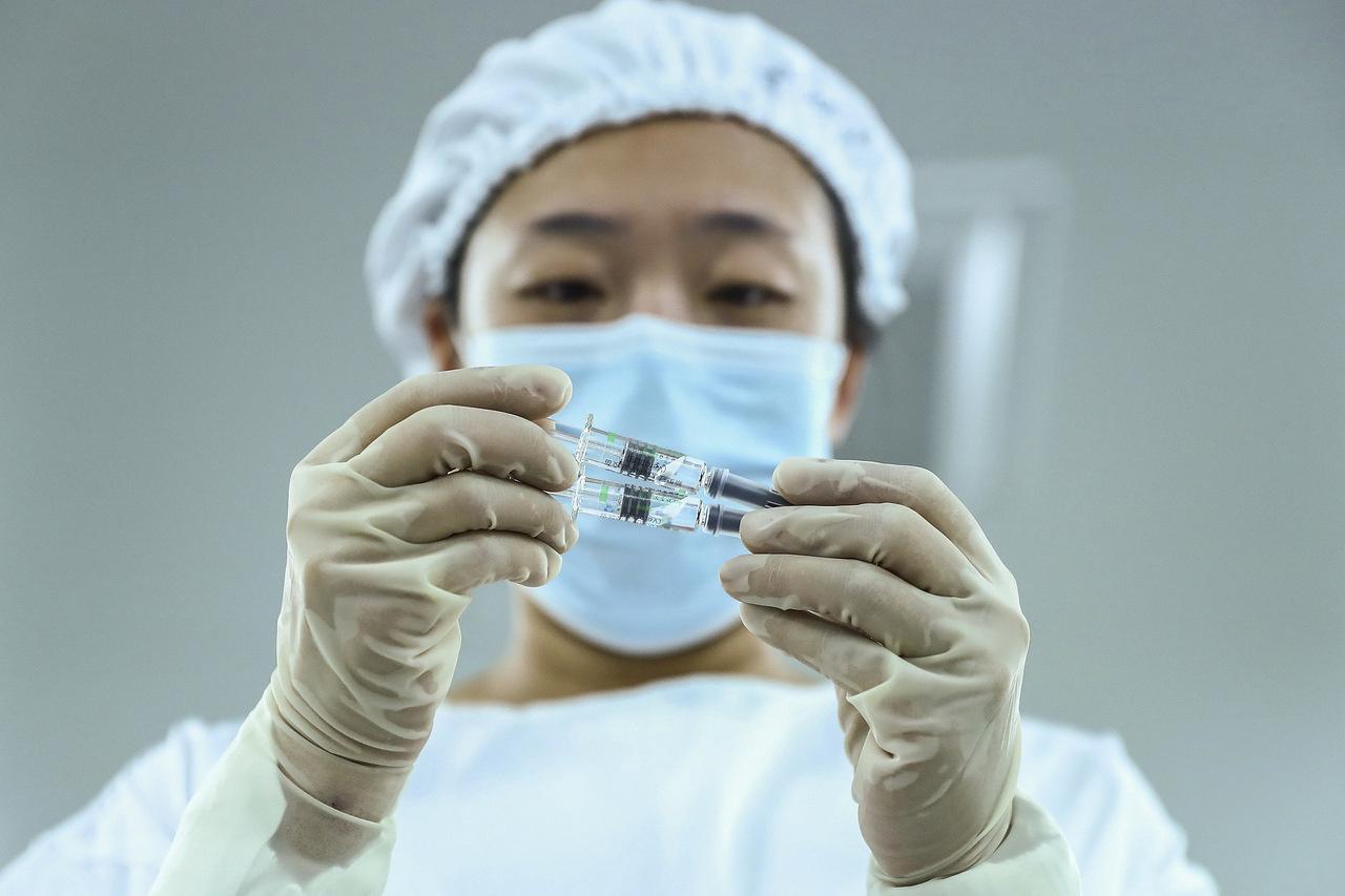 china-chinese-vaccine-covid-19-coronavirus