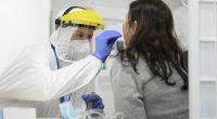 coronavirus-test-hungary