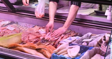 food-hungary-fish