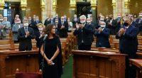 hungarian politicians fidesz