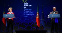 portugal-eu-presidency